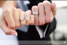 Ideas for Wedding! / by Amber Petersen Kuemmel