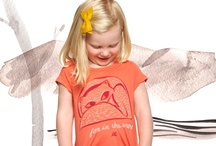Lately Lily Tees:: Iceland / by Lately Lily