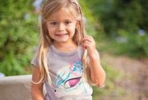Lately Lily Tees:: Peru / by Lately Lily