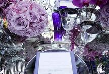 De célébrités  / Wedding, engagement and events