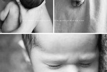 Baby / by Seelensachen Fotografie
