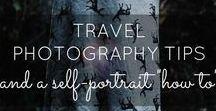 photography- tips & ideas / Sämtliche Tips und Tricks und Hinweise für Fotorafen und Hobbyfotografen