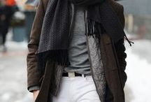 Menswear / Menswear favourites via  a woman's eye / by Wendy Alessio