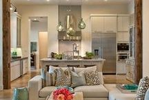 home design / by Abby Smith