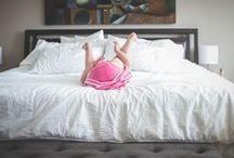 Photography (lifestyle) / Photography Inspiration. Lifestyle Photography. / by Jennifer Faris Photography