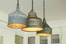 Great Ideas / by Southern Revivals