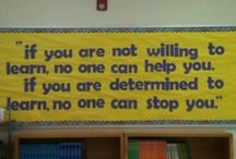 For school... / by Diane Summers