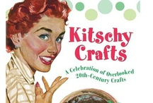 Crafty Mamas / talented & inspiring ideas by talented & inspiring women / by Mrs VonGruesome