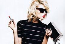 Beauty & Fashion Inspiration