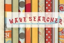 Wave Searcher