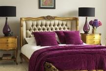 ~Bedrooms~