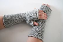 DIY - Knitting
