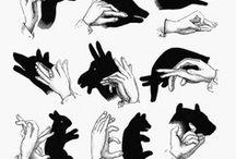 Educate / by Romy Khouri