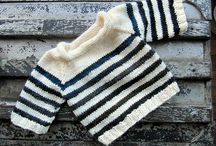 DIY - Knitting - Kids