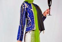 Looks Febrero 2015 / Ideas de como combinar las prendas que os ofrecemos en PersonalShowroom.