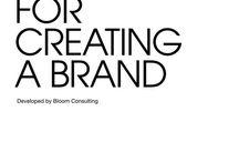 Branding / by MATCH marketing