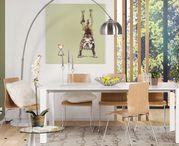 Mobilier d'intérieur / Succombez au charme de nos meubles d'intérieur ! Lequel allez-vous choisir ? Et pourquoi n'en choisir qu'un ? Laissez-vous aller, choisissez les tous !
