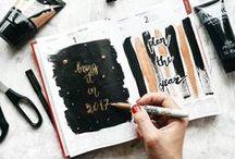 ◾ DESIGN ◽ art journal ◾