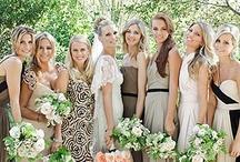 Wedding Inspiration / by Courtney Cargile