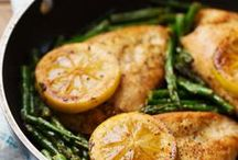 That looks tasty | savory