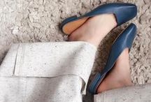 Charlie May / Womenswear & Menswear brand Charlie May