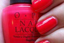 Nailed. / cool nail designs and colors