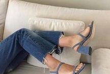 Shoe Army