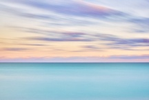 Pastel Heaven