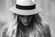charming hats