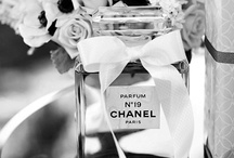 All Things chanel