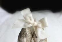 Charming Bows