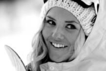 Season ski