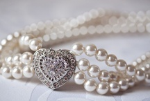 Lovely Pearls!