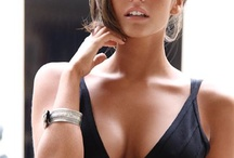 casual in black