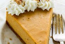 Pies Tarts and Cakes Recipes / This board is filled with recipes for delicious Pies and Tarts! Find your favorite and share it! Pinners: Please, do not invite anyone to this board and pin a maximum of 3 pins per day.  ***Board is closed to accepting new contributors at this time***