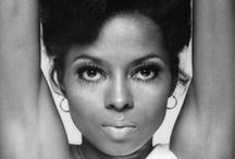 Oh Diana!! / All things Diana Ross