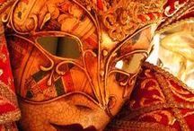 ı love mask