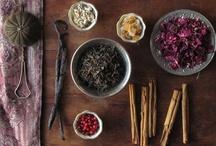 Craft: Tea / by Kate Davis