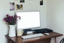Room Restyling