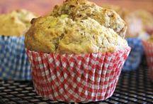 More Than Greens: Vegan Baking & Sweet Treats / Vegan baking recipes and food porn from my blog morethangreens.com