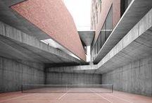 spaces+places