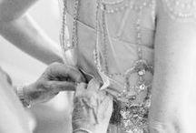 Wedding / by Zoe Hogan