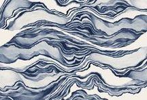 Pattern / by Zoe Hogan