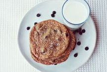 That Looks Tasty | sweet