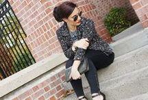 My Style / www.sobeanie.com