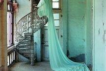 dreams / dreams, strange places, magic,
