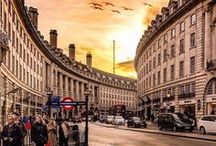 London - In Pictures / London, London lifestyle, living in London, London landmarks, travel, London best views, London tourist spots, city living, street photography, photography, urban living