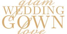 Glam Wedding Gown Love - Denver Inspo / Wear this dress in Denver! I want to photograph you!