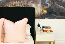 House + Home / Decoration and interior design ideas hub.