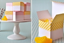 Downloadable Paper Craft